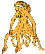 Squidstrictor
