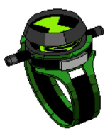 Omnitrix 2