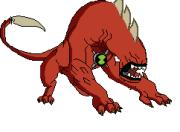 180px-Ultimate Wildmutt
