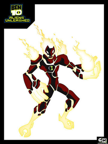 File:MightyHeatblast.jpg
