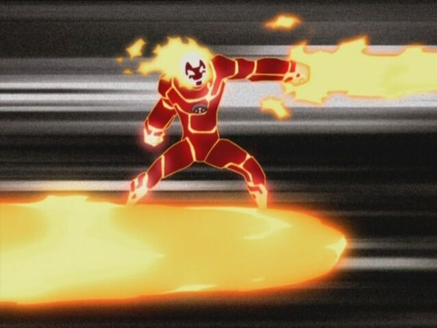 File:Heatblast shooting fire.jpg