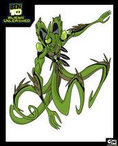 Wildvine-ben-10-alien-force-9159304-300-369