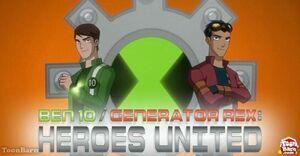 Ben-10-Generator-Rex-Heroes-United-600x311