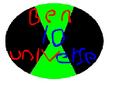 Miniatura de la versión de 00:21 20 jun 2010