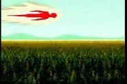 Alan Albright (Flying)