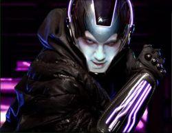 Eon (villain)