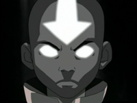 File:200px-Aang in the Avatar State.png