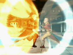 File:250px-Zuko and Aang duel.png