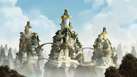 File:Eastern Air Temple.png