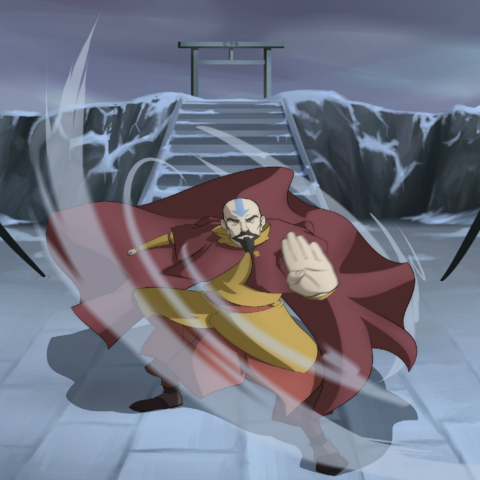 File:The airbending master.png