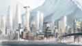 Thumbnail for version as of 08:13, December 24, 2013