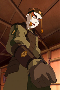 File:200px-Kyoshi Warriors clothing.png