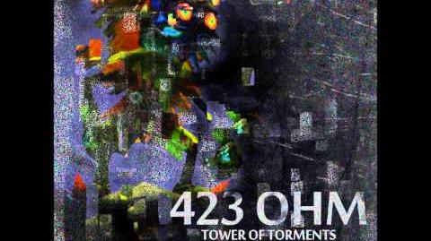Tower of Torments (Supermoon Synth Mix) - 423 Ohm