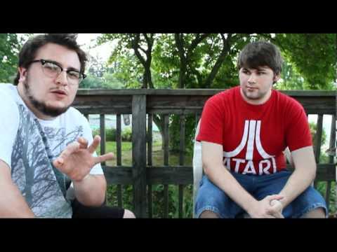 File:Majora 3 part 1 thumbnail.jpg