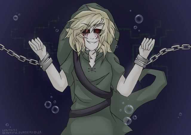 File:Ben drowned by beautifulsurgery-d7ne4w0.png