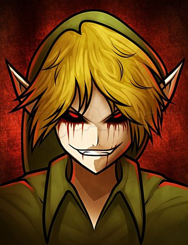 File:Evil.jpg