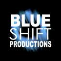 Blueshift logo