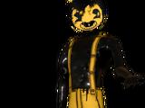 Sammy (Monstro)