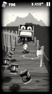 NightmareRun-screenshot4