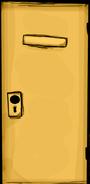 DoorNoBlurr