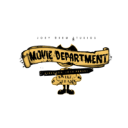 Movie Department