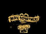 Movie Department