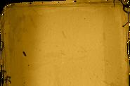 Objective sheet