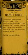 NancyWills1