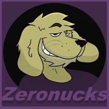 Zeronucks