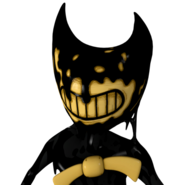 Ink Demon (2)