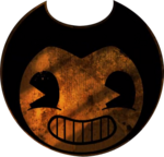 Bendy batdr