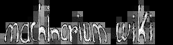 Współpraca Machinarium Wiki