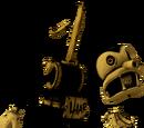 Wędkarz