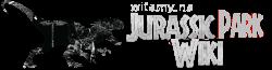 Współpraca Jurassic Park Wiki Polska