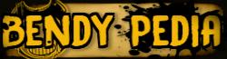 Polska Bendypedia