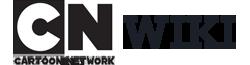 Współpraca Cartoon Network Wiki