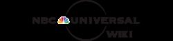 Współpraca NBCUniversal Wiki