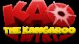 Współpraca Kangurek Kao Wiki