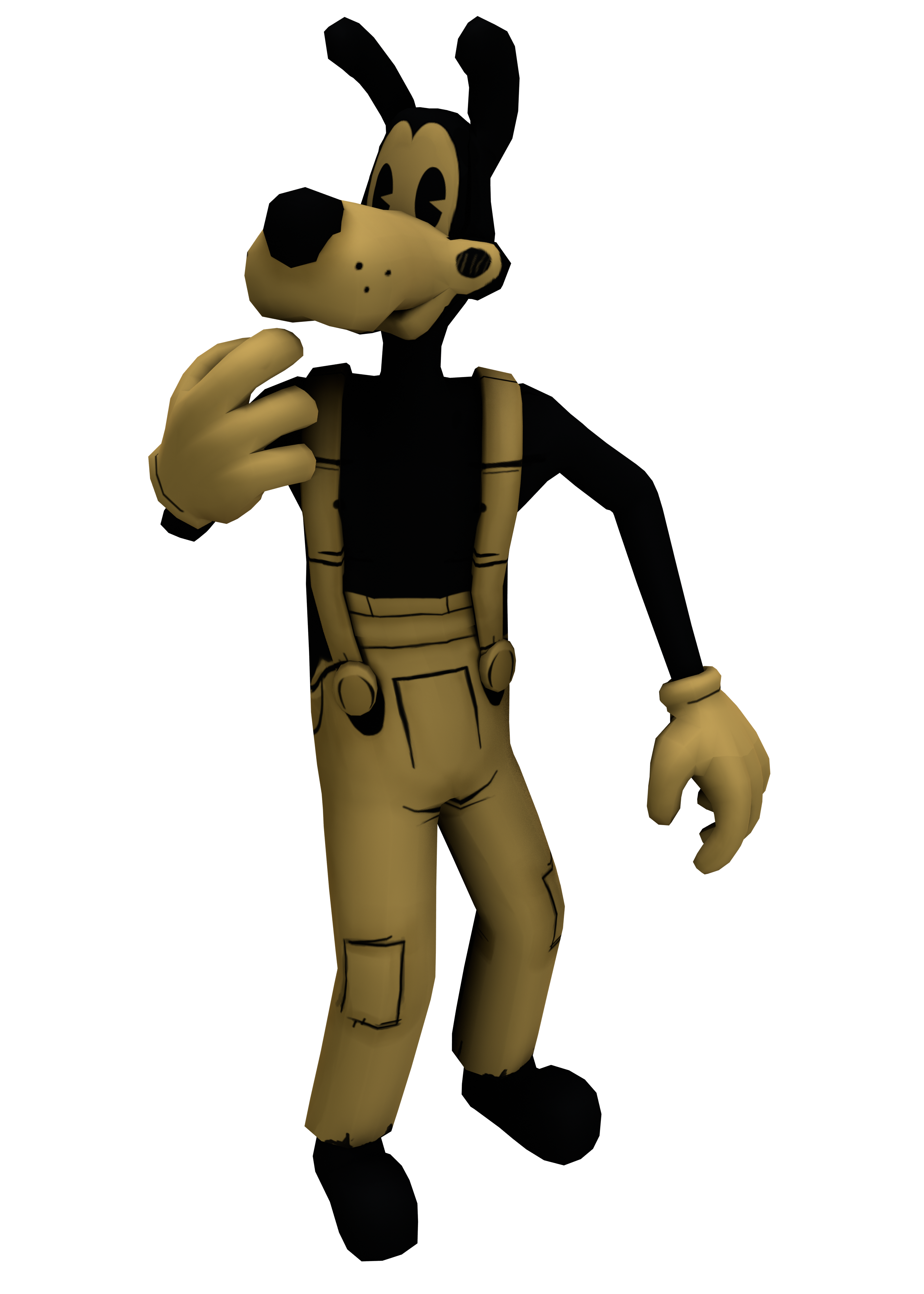 Image result for boris batim