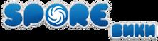 Логотип Spore Wiki