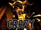 Crazy Remix