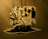 InkMachine-artwork
