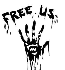Free Us Contest