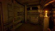 Boris'Room4