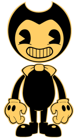 File:Remastered-Bendy.png