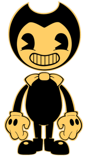 Fichier:Remastered-Bendy.png