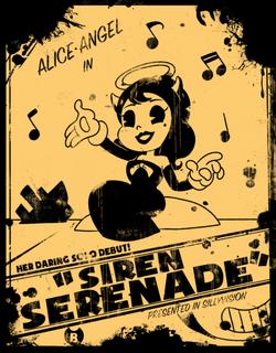 Sirenserenade2