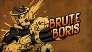 BruteRoyale