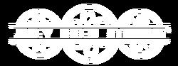 Joey-Drew-Studios-company