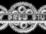 Joey Drew Studios Inc.